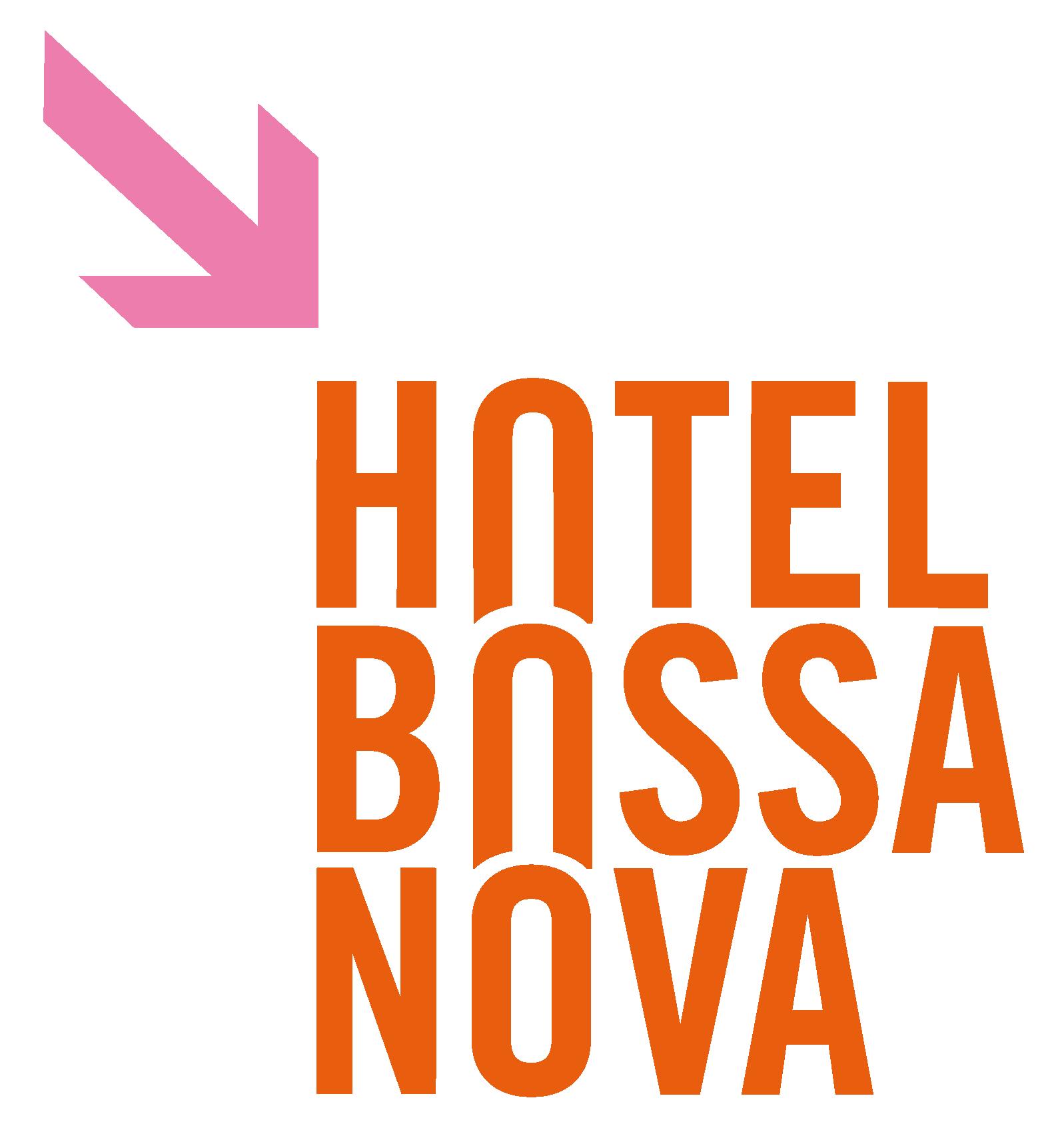Liza da Costa & Hotel Bossa Nova