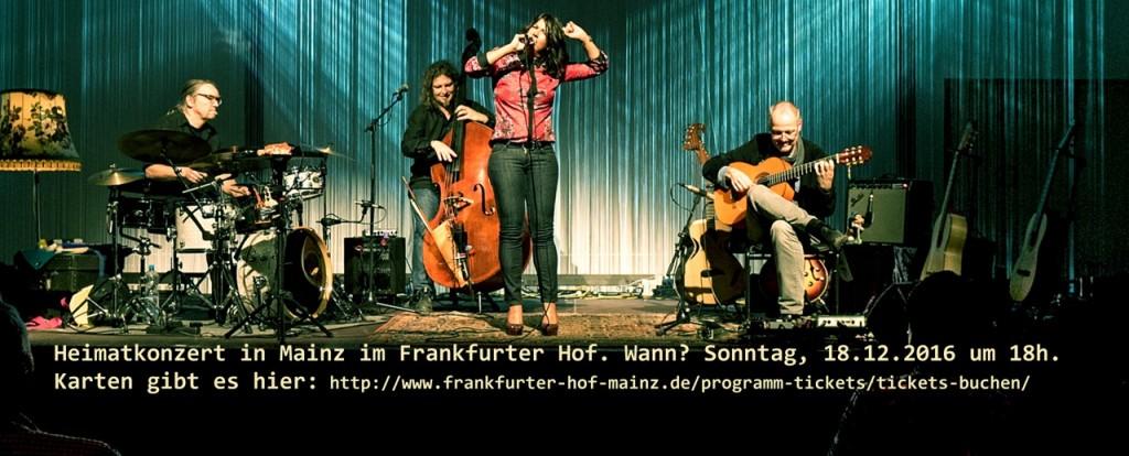 2frankfurter-hof